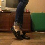 Обувь. Фото 2. Челябинск.