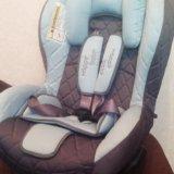 Детское автокресло happy baby taurus deluxe. Фото 2.