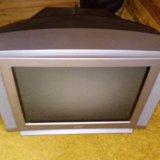 Телевизор jvc. Фото 1. Ступино.