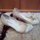 Туфли. Фото 2. Тула.