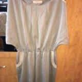 Платье 👗. Фото 2. Салават.