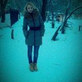 Крутое зимнее пальто. Фото 1.