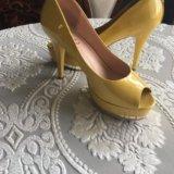 Обувь. Фото 2. Старый Оскол.