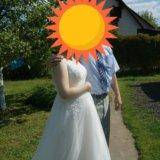 Срочно платье. Фото 2. Москва.
