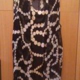 Платье. Фото 1. Барнаул.