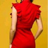 Платье miss sixty. Фото 2.
