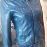 Куртка. Фото 4. Курган.
