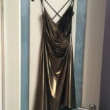 Платье. Фото 3.