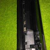 Картридж св 436а для лазерного принтера оригинал. Фото 2.