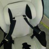 Кресло автомобильное. Фото 1.