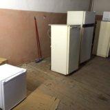 Холодильники с доставкой. Фото 1.