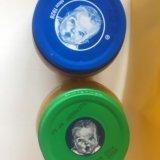 Gerber детское питание. Фото 2. Лобня.