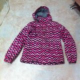 Костюм зима/осень куртка со штанами рост 158. Фото 3. Ангарск.