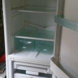 Холодильник stinol. Фото 3.