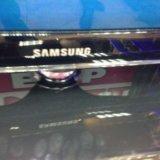 Samsung  40. Фото 1.