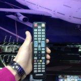 Samsung  40. Фото 3.