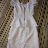 Платье женское. Фото 1. Набережные Челны.