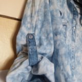 Рубашка,размер 42. Фото 1. Ярославль.