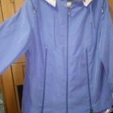 Продам куртку. Фото 1. Смоленск.