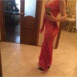 Платье iasberg. Фото 1.