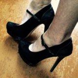Туфли женские. Фото 1. Пермь.