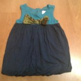 Сарафаны и платья 1-2 года. Фото 3. Самара.