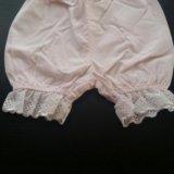 Одежда для девочки 3-6 месяцев. Фото 2.