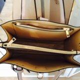 Сумка zarina. Фото 2.