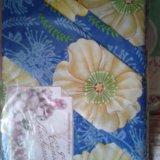 Комплект постельного белья. Фото 4. Рязань.