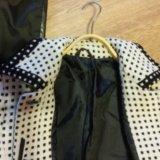 Классическое пальто. Фото 2.