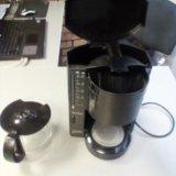 Продам кофеварку mulinex. Фото 2.