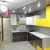 Кухня шкаф. Фото 1. Саратов.