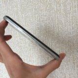 Samsung galaxy s5 mini. Фото 3. Орехово-Зуево.