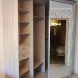 Кухня шкаф. Фото 3. Саратов.