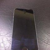 Iphone 5s оригинал 16 gb. Фото 2.