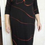 Платья качество lux. Фото 3. Москва.