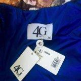 Новые куртки ❄️💨⛈gizia, размер 42 и 48. Фото 3.