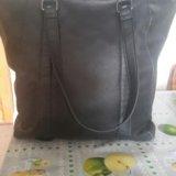 Женская сумка. Фото 2. Уфа.