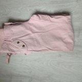 Zara джинсы супер стильные. Фото 1.