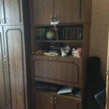 Шкаф,стенка. Фото 2.