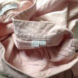 Zara джинсы супер стильные. Фото 4.