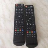 Пульты tv мтс. Фото 1.