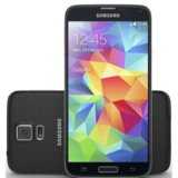 Samsung galaxy s5. Фото 1. Ярославль.