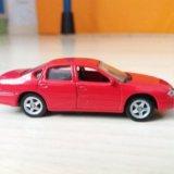 Машина лада.риальная модель. Фото 2.