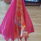 Зонтик детский винкс. Фото 1.