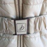 Куртки новые🌦❄️💨турция, s и m. Фото 3. Сочи.