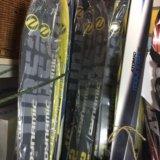 Лыжные комплекты. Фото 1.