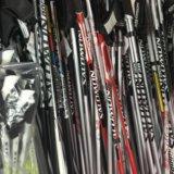 Лыжные комплекты. Фото 2.