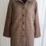 Пальто 🌦💨❄️kapris, новые, все размеры. Фото 1. Сочи.