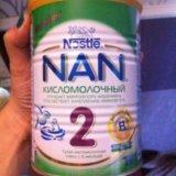 Нан2. Фото 1. Сургут.